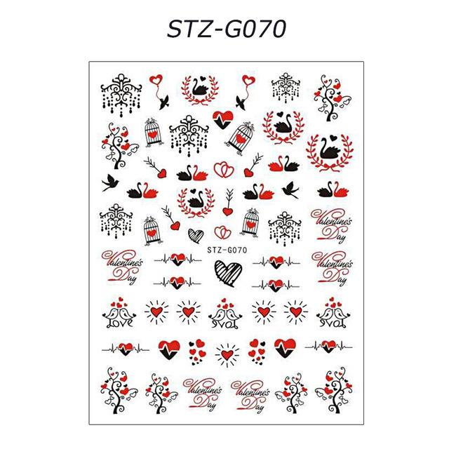 Stzg070 (مقطع عاري)