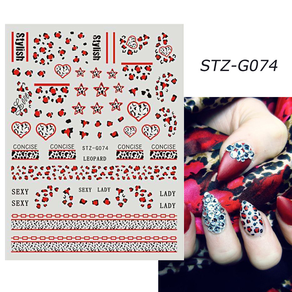 STZG074 (مقطع عاري)