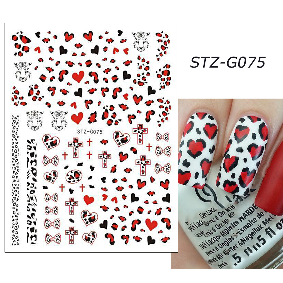 STZG075 (مقطع عاري)