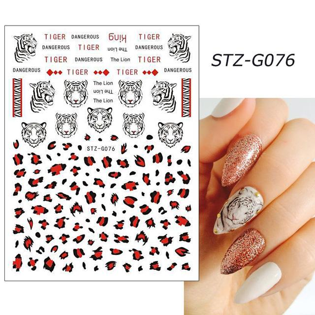 STZG076 (مقطع عاري)
