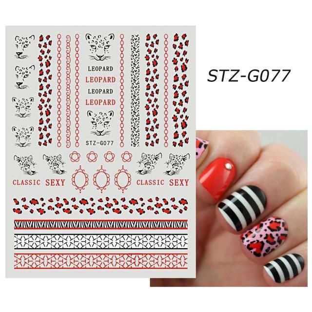 STZG077 (مقطع عاري)