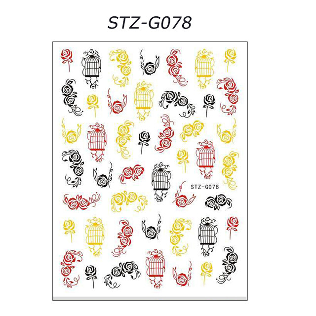 STZG078 (مقطع عاري)