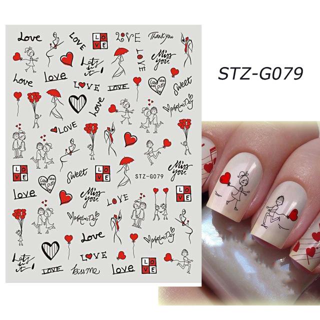 Stzg079 (مقطع عاري)