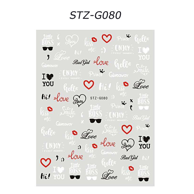 STZG080 (مقطع عاري)