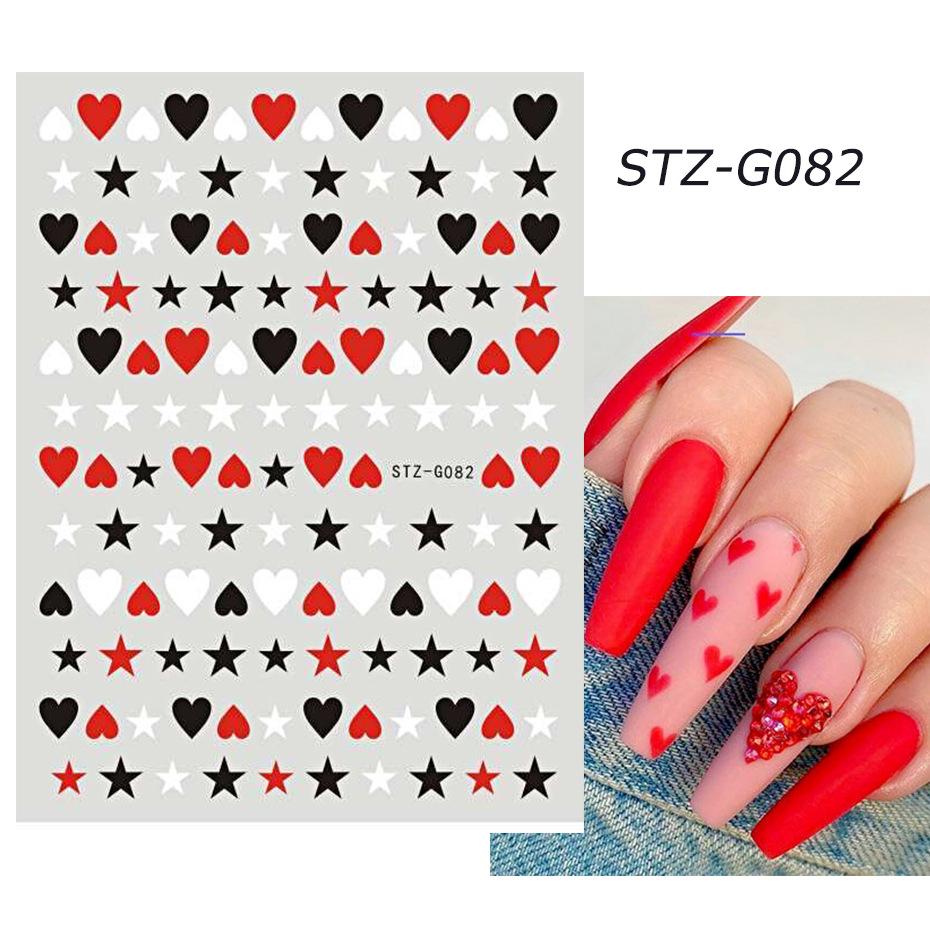 Stzg082 (مقطع عاري)