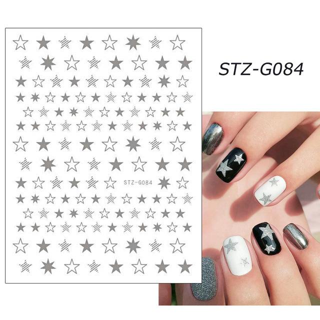 STZG084 (مقطع عاري)