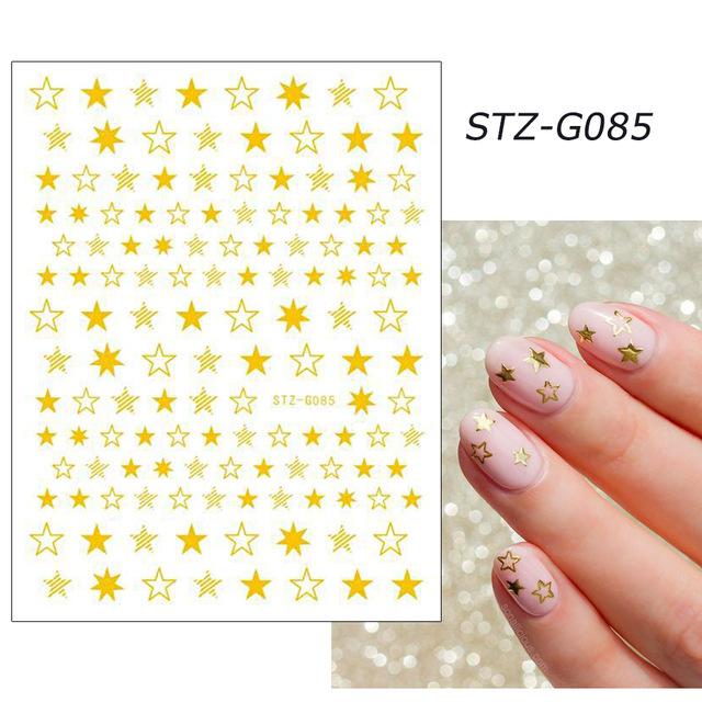 Stzg085 (مقطع عاري)