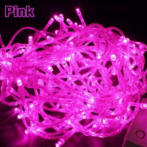 rosa 220V plug UE