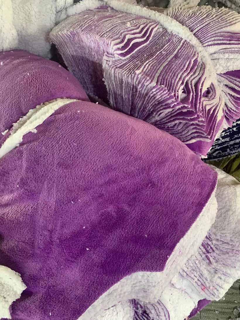 رابط المنتج: الأرجواني