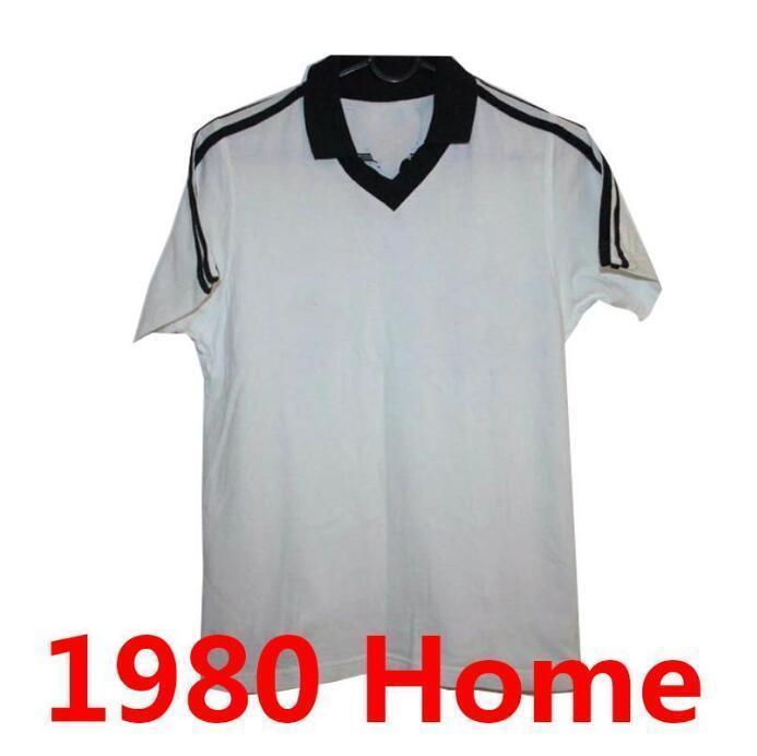 1980 년
