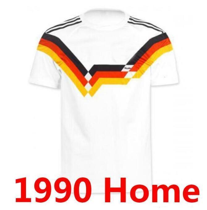 1990 년 가정