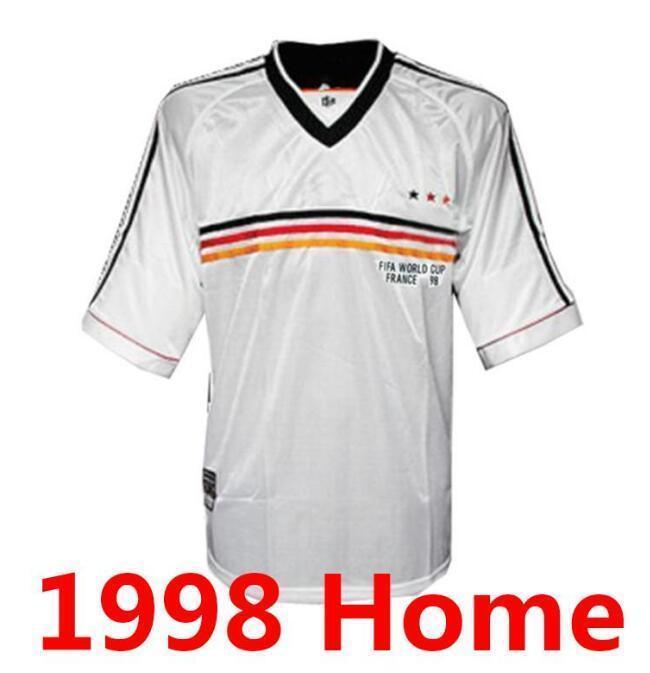 1998 Home.