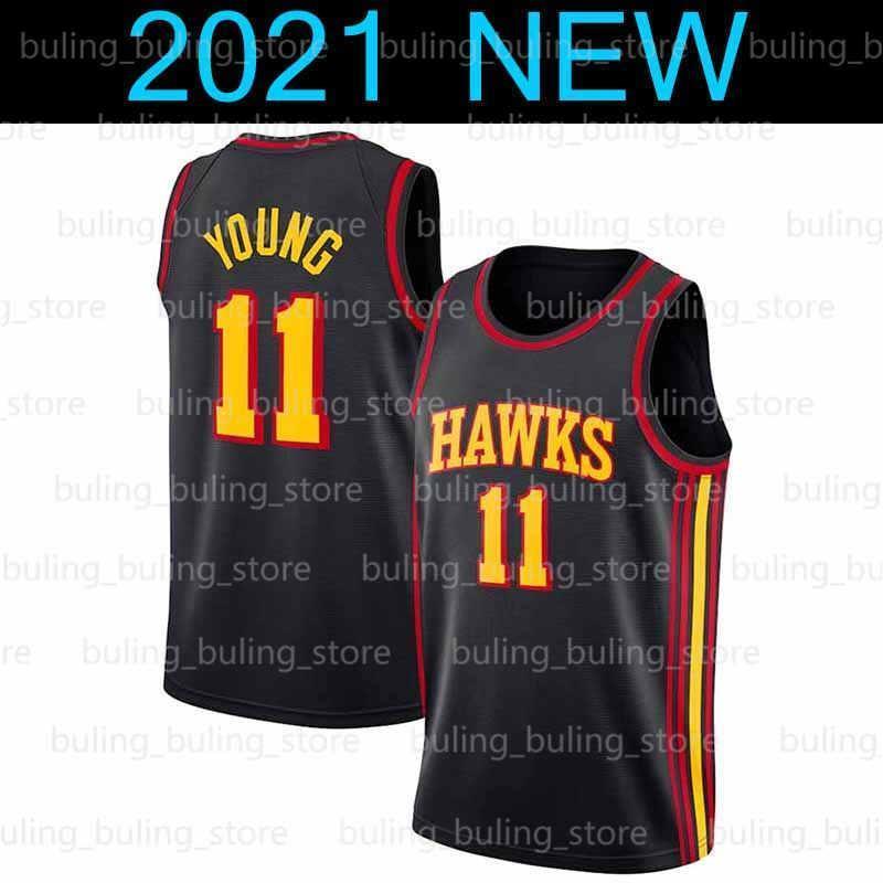 2021 Нью-Джерси
