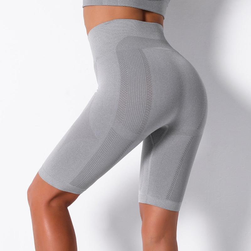 Light Gray Pants S