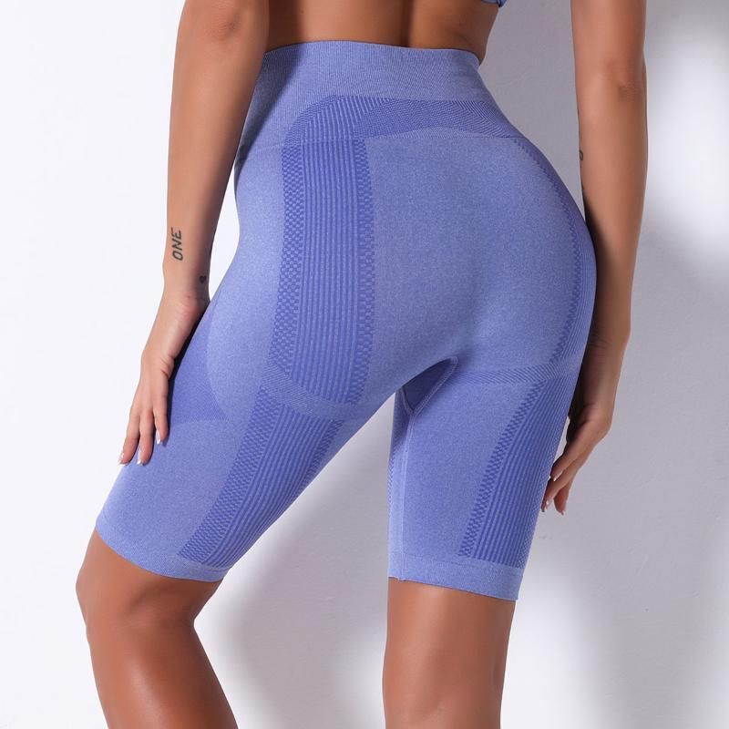 Blue Pants S