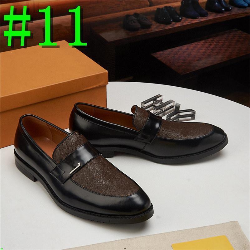 # 11.