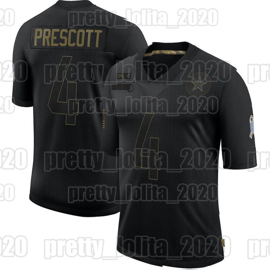 جيرسي (Niuzai-4 Prescott)