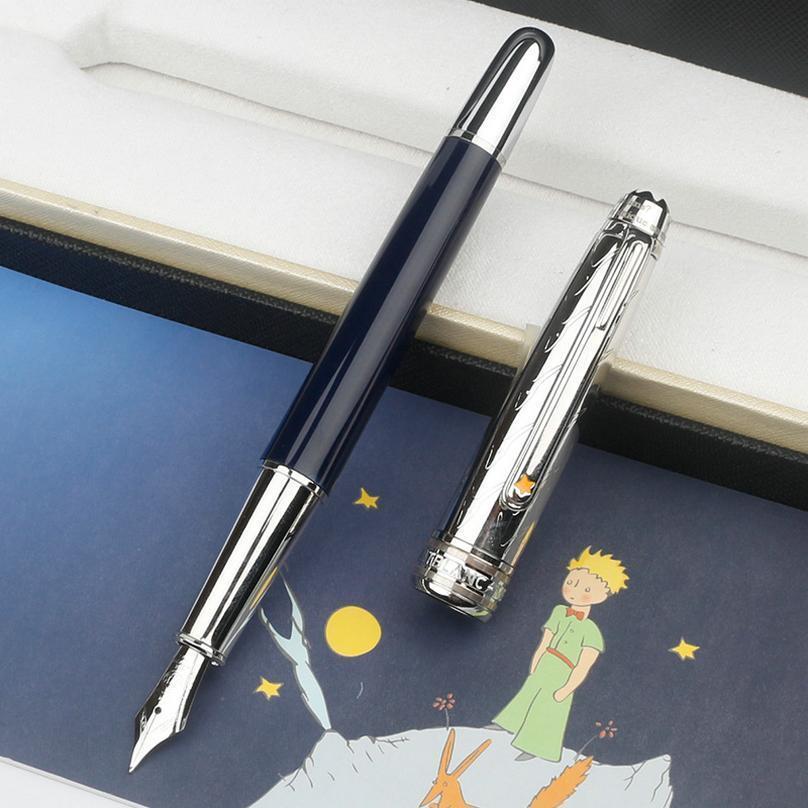 قلم حبر 001
