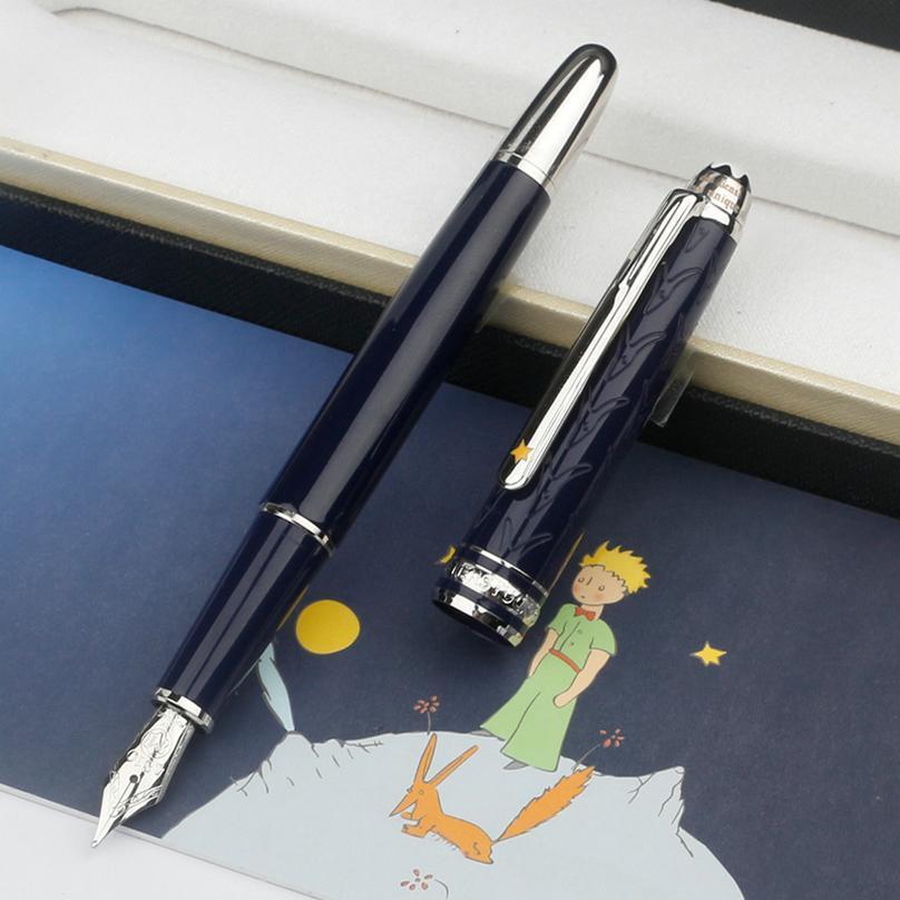 قلم حبر 003