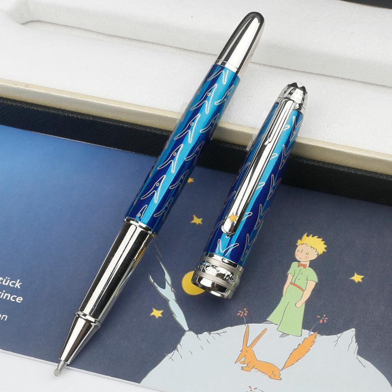رولربال قلم 004