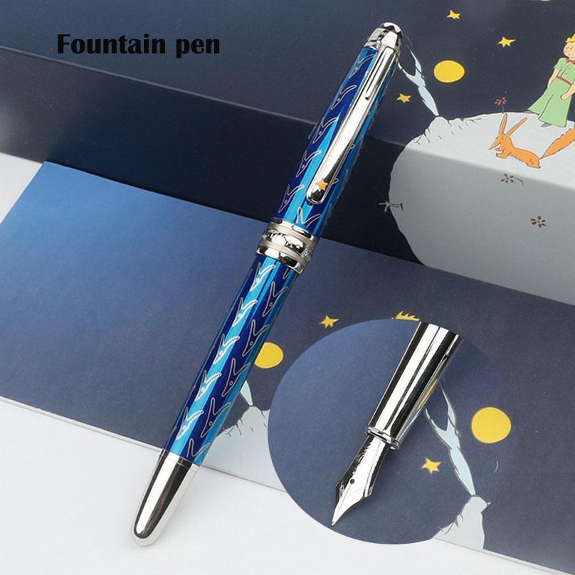 قلم حبر 004