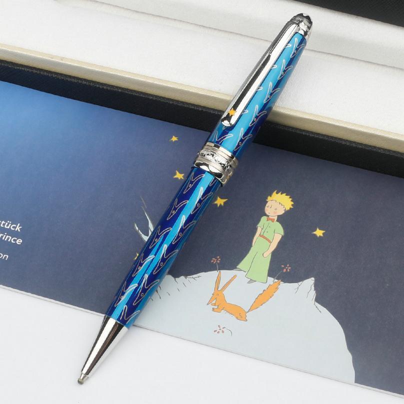 قلم 004