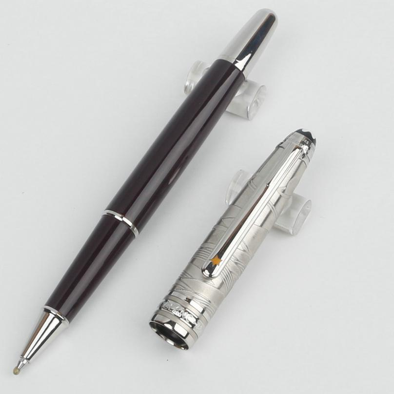 رولربال قلم 005