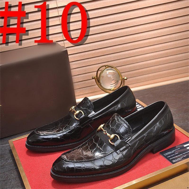 # 10.