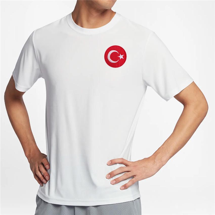 Shirt-White.