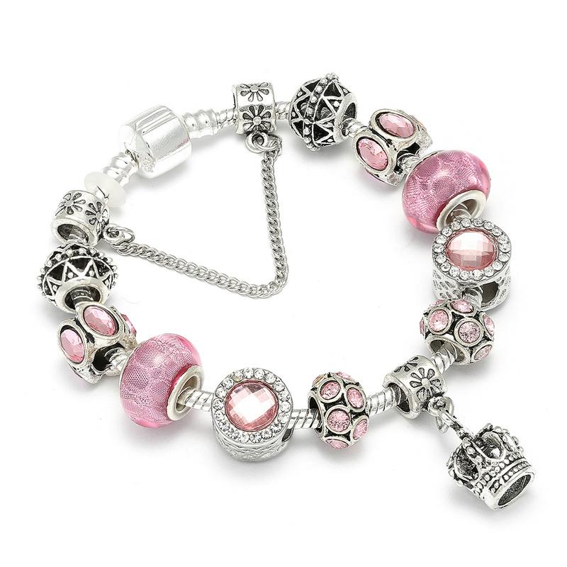 Pink 20cm