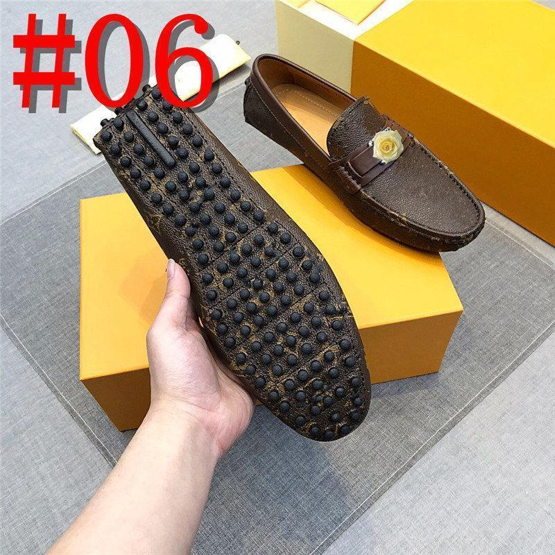 # 06.