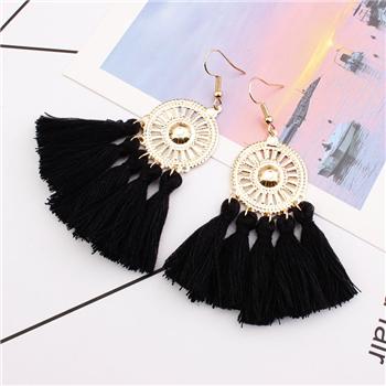 Style 1 Black.