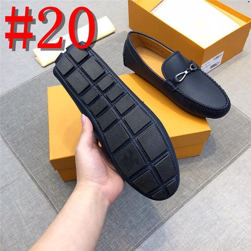 # 20.