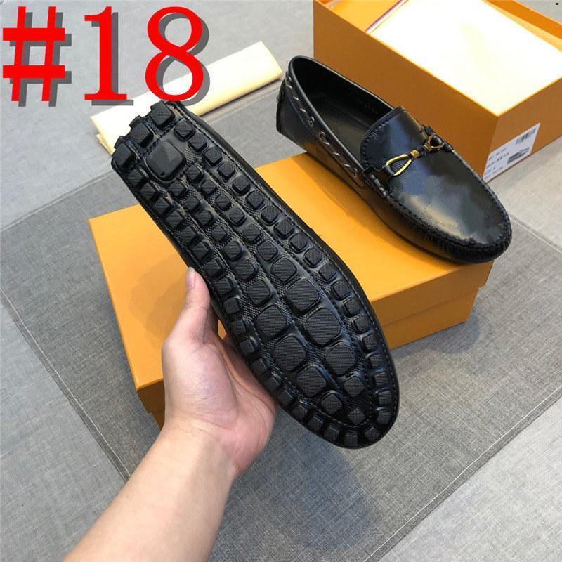 # 18.