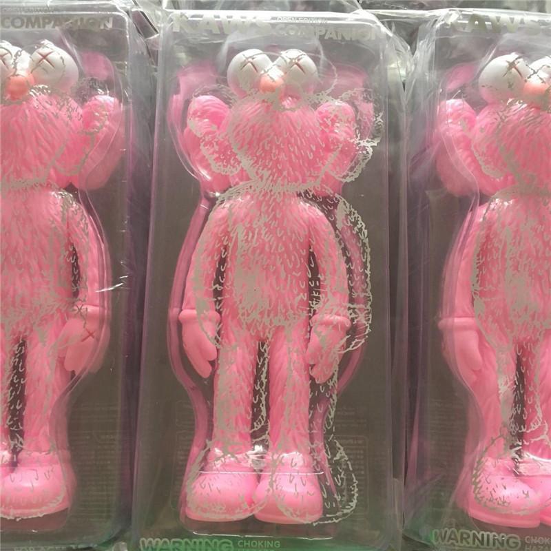 rosa sem caixa