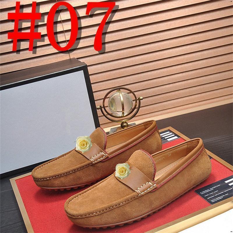 # 07.