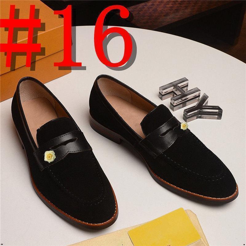 # 16.