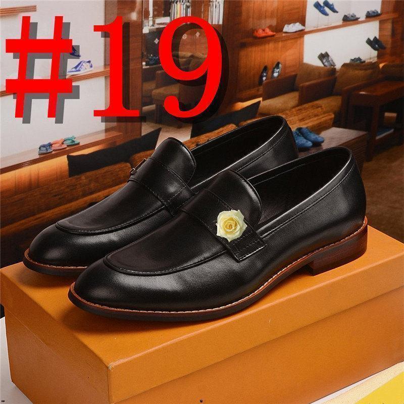 # 19.