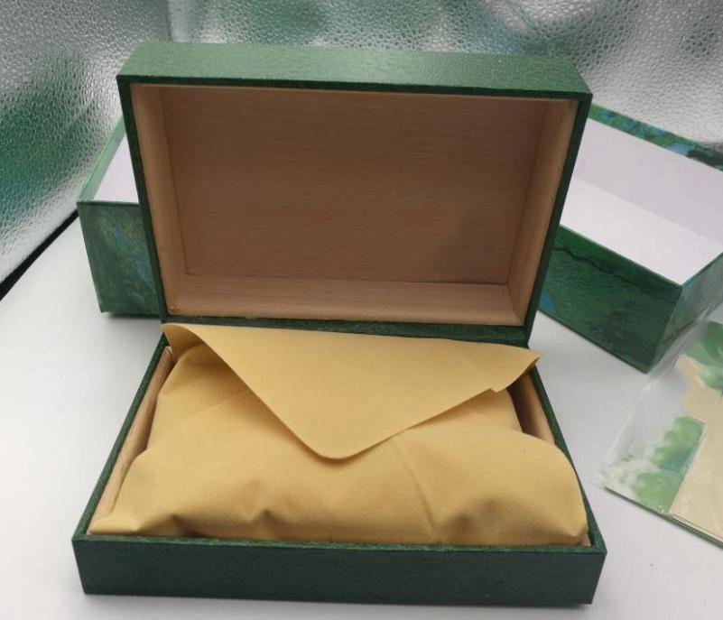 Piccola scatola
