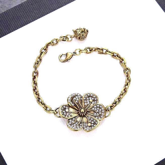 # 7-braccialetto