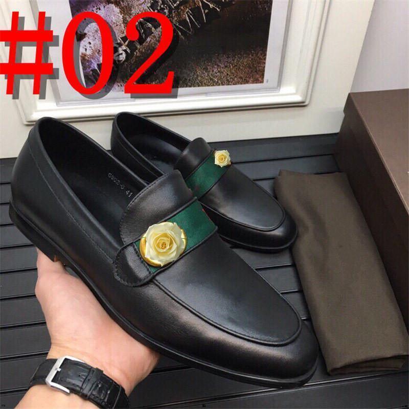 # 02.