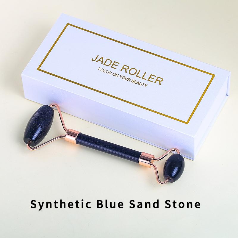 Azul de piedra de arena