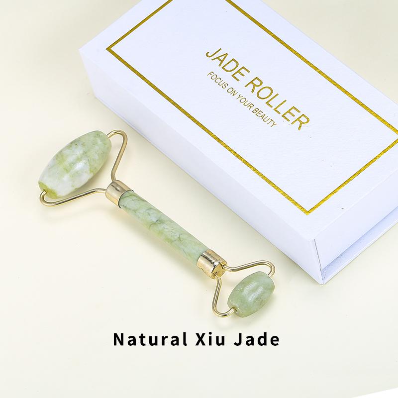 Xiu Jade