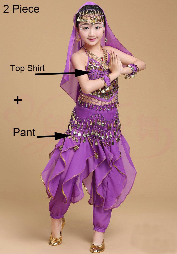 Фиолетовый 2 шт