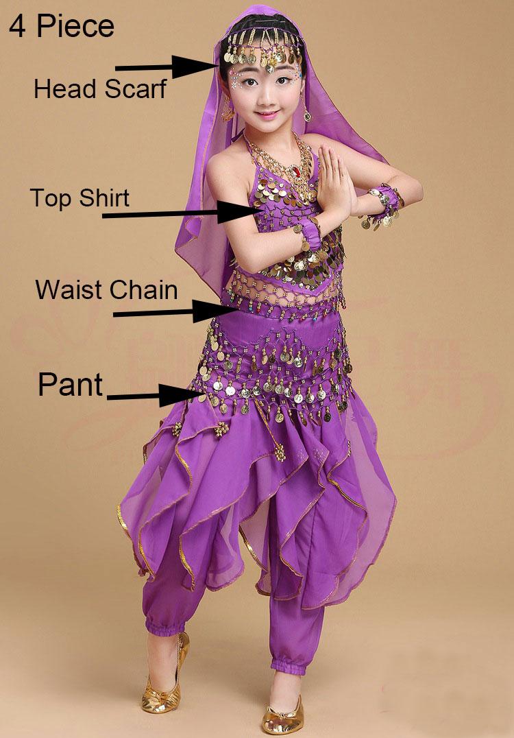 Фиолетовый 4 кусок