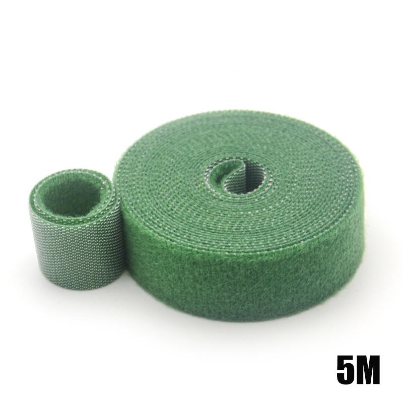 Verde 5m
