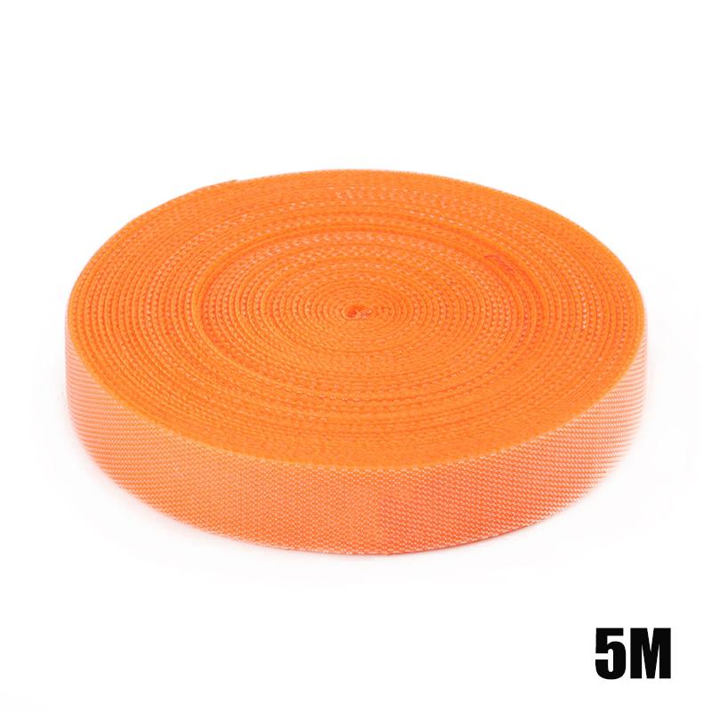 Orange 5M