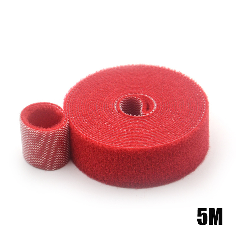 5m Red
