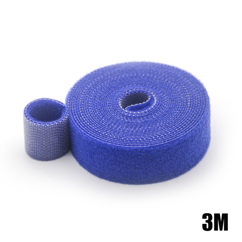 3m blu