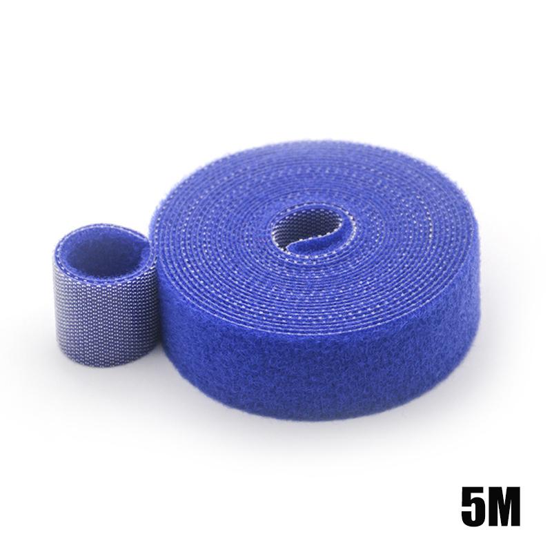 5m Blu